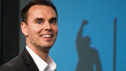 brendon-burchard-total-product-blueprint