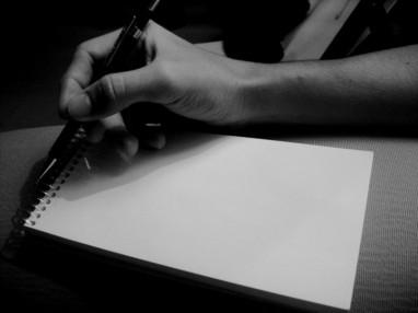 pisanie