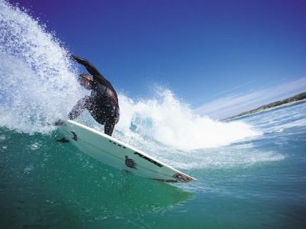 Surfing-W-2