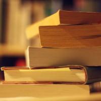 30 książek, które musisz przeczytać przed śmiercią