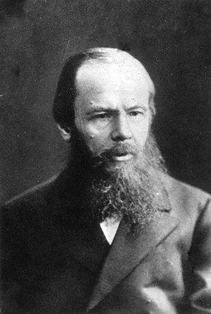 fiodor-dostojewski