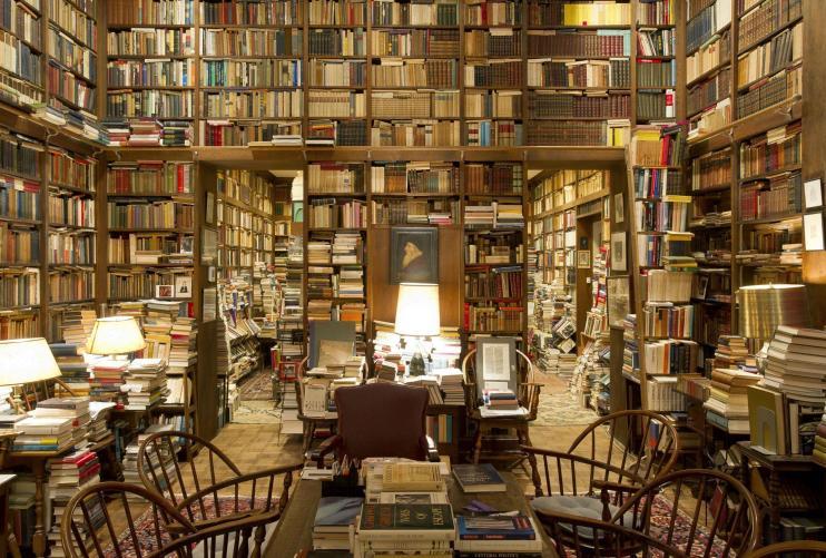 Library-Books-Wallpaper-2202x1487-