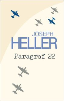 paragraf-22-b-iext24053922
