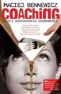 coaching-czyli-restauracja-130_l