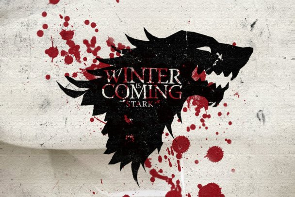 winter_is_coming_by_contxu-d58h3r5