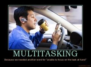 social-media-multi-tasking
