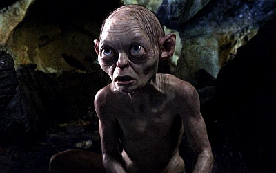 The-Hobbit-Gollum_