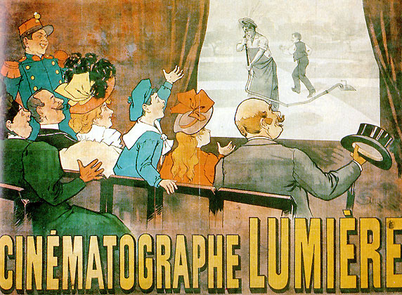 cinematographe_lumiere