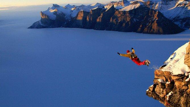 parachute-jump-wallpaper
