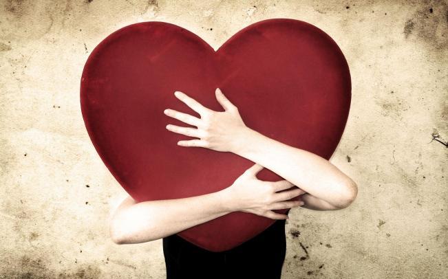 big-love