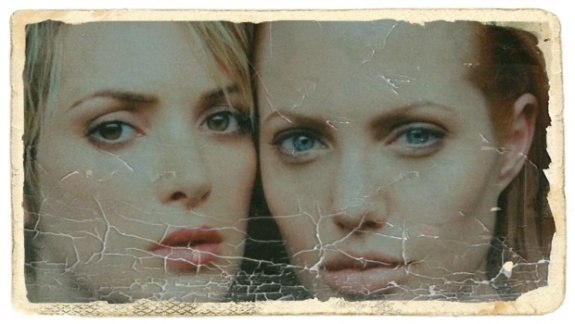 02b-Girl-Interrupted-Movie3-750x400