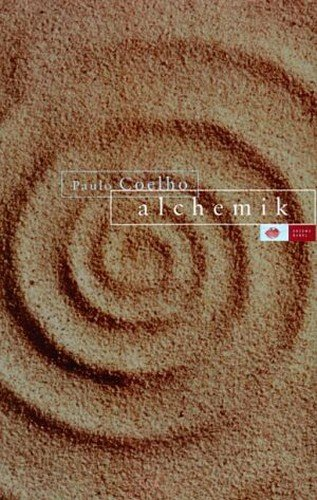 alchemik-b-iext34476519