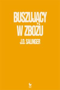 buszujacy_w_zbozu