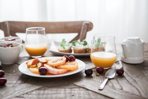 eatbreakfast