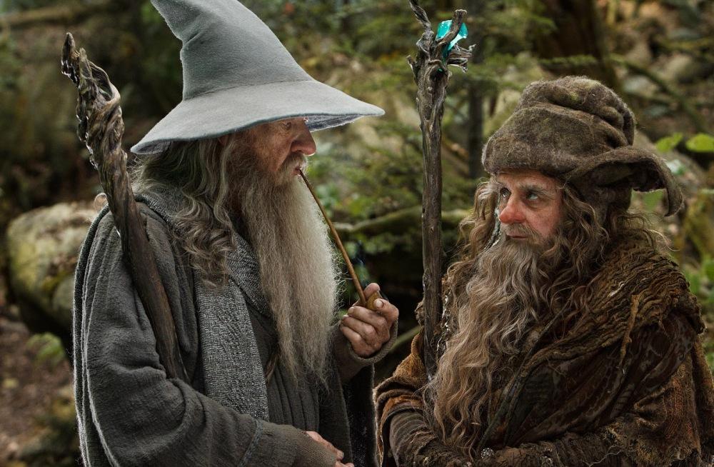 the-hobbit-gandalf-radagast