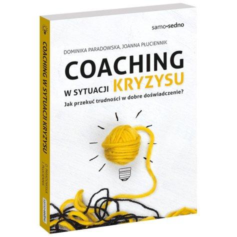 coaching-w-sytuacji-kryzysu-b-iext48230319